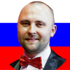 Дмитрий Дивцов