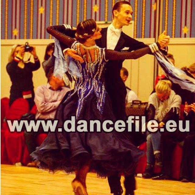 Сегодня #никитаияна #тскспартакъ танцуют первый в совместной карьере Чемпионат Мира #wdcal Удачи ребятам!!!